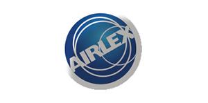 airlex