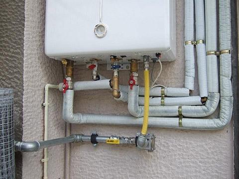 atomiki-thermansi-daewoo-gasboiler-featured