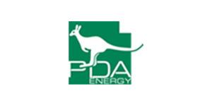 pda-energy