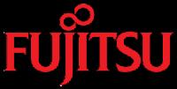 Fujitsu-Logo2