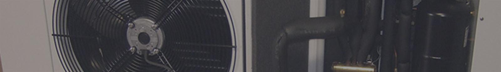 heat-pump-background